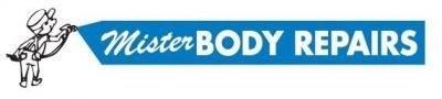 Mister Body Repair